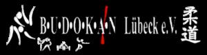 Budokan_Logo Kopie